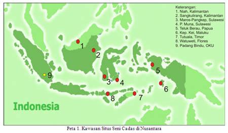 Prasejarah Ikatan Ahli Arkeologi Indonesia Iaai